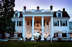 The Manor House, Wedding Ceremony & Reception Venue, Colorado - Denver, Colorado Springs, Boulder, Vail and surrounding areas