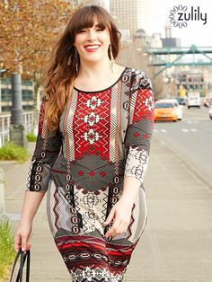 Check out zulily's curated selection of Plus-Size Apparel discounted up to 70% off!