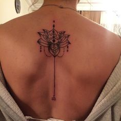 #pusula#compass#dövme#tattoo#maori#mandala#tribal#baykuş#owl#kolbandı#izmir#göztepe#güzelyalı#alsancak#kadın#bakım#güzellik#permanent#makeup#kalıcımakyaj#eyeliner#dipliner#kıltekniği#sinemnahopa#loverback#tattooistartmag#tattooink#tattooink#tattooinspiration#orakçekiç#çapa#göztepe http://turkrazzi.com/ipost/1525627098620771763/?code=BUsHcNZAD2z