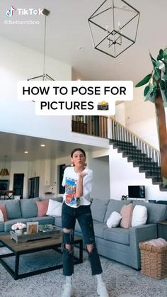 Portrait Photography Poses, Photography Poses Women, Photography Editing, Creative Photography, Cute Poses For Pictures, Poses For Photos, Best Photo Poses, Girl Photo Poses, Photographie Indie