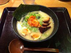 神戸の夜は最高の夜だったね
