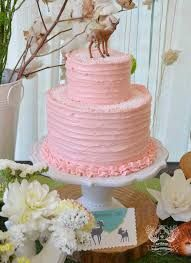 Resultado de imagen de tartas para baby shower