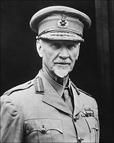 Jan Christiaan Smuts South African and British Commonwealth statesman and military leader. Held various cabinet posts, and served as Prime Minister of South Africa from and Jan Smuts in Pin by Paolo Marzioli World History, World War, Photo Art Gallery, Provinces Of China, African History, Model Release, Military History, Wwii, South Africa