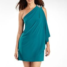 7 Best Party Dress Ideas Images Party Dress Party Dresses Party Wear
