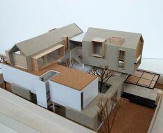 Architect model Новости