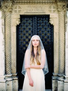 Bridal Veils, Bridal Hair, Uk Shop, Headpieces, Bridal Makeup, Bridal Accessories, Bridal Style, Florence, Hair Inspiration