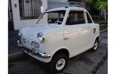 """""""1962 Dinarg D200"""" https://sumally.com/p/1412553?object_id=ref%3AkwHNPvaBoXDOABWNyQ%3Ay-Jq"""