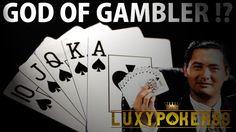 Luxybola99 adalah sebuah situs capsa susun online deposit murah untuk para pemula melakukan permainan judi capsa susun online minimal deposit 10rb.