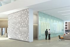 Healthcare  Hospital American University of Beirut Medical Center, Academic and Clinical Center #healthcare, #health
