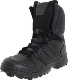 adidas Men's GSG-9.2 Tactical Boot,Black/Black/Black,11.5 M adidas,http://www.amazon.com/dp/B000W47ZDE/ref=cm_sw_r_pi_dp_QuC1sb0K5H09JVBE