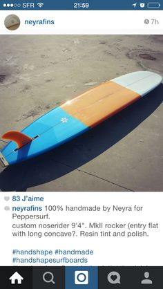 Neyra