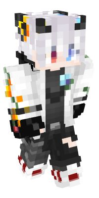 Check out our list of the best Horns Minecraft skins. Minecraft Skins Creeper, Minecraft Skins Kawaii, Minecraft Games, Cool Minecraft Houses, Minecraft Blueprints, Minecraft Plans, Minecraft Creations, Minecraft Designs, Louis Vuitton Iphone Wallpaper