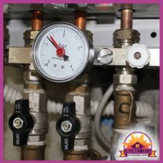 Benefits of Getting Your Furnace and Boiler Inspected Before Winter