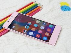 Who is the thinnest of them all? The Gionee Elife S5.1 breaks Gionee's own record for thinnest smartphone - http://www.aivanet.com/2014/09/who-is-the-thinnest-of-them-all-the-gionee-elife-s5-1-breaks-gionees-own-record-for-thinnest-smartphone/