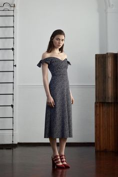 Saloni Resort 2016 - Collection - Gallery - Style.com