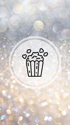 #instagram #highlights #capaparaoinsta #capaparadestaque #destaque #capa #capaparaoinstagram Instagram Blog, Instagram Design, Instagram Story, Cover Wallpaper, Tumblr Wallpaper, Insta Bio, Wall Paper Phone, Instagram Highlight Icons, Story Highlights