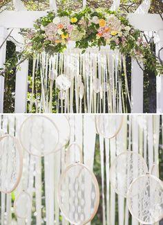 bastidores-decoracion-bodas_02