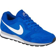 Image for Nike Men's MD Runner 2 Athletic Lifestyle Shoes from Academy