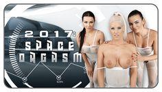 #googlecardboard #vrporngalaxy #psvr #gearvr #oculusrift #adultvr #htcvive #360degree #babes #VR #virtualreality #realitylovers