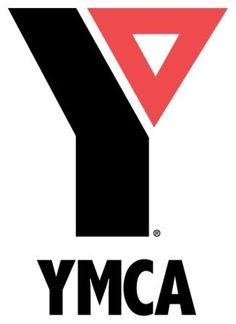 I am currently a Youth Programs coach at the YMCA in Athens. Some of my responsibilities include: • Teach basketball fundamentals to 20 five-year-olds while providing a fun and safe learning environment • Demonstrate leadership by assisting in the pick-up process after youth programs to ensure each child gets home safely