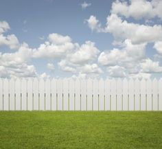 17 Best Commercial Fencing In Northern Virginia Images On