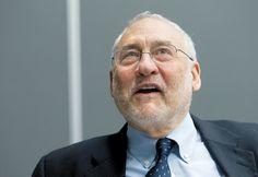 Le Devoir rencontre Joseph Stiglitz, prix Nobel d'économie - L'austérité, quelle idée toxique! | Le Devoir