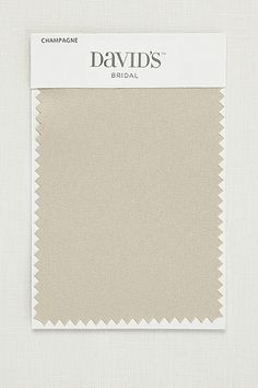 Free Swatches Bridesmaid Dresses Color Fabric Wedding Chart Gemgrace Pinterest
