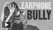 National Buddy Day in Australia - June 1 2012 - www.buddyday.org.au/ - #EarphoneBully #Bully