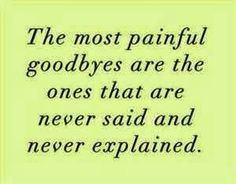 quotes about losing friends Quotes Lost, Death Quotes, Sad Quotes, Quotes To Live By, Inspirational Quotes, Qoutes, Today Quotes, Famous Quotes, Quotations