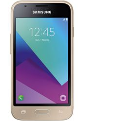 Samsung J1 Prime Mini LTE
