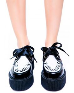 Shoes | Dolls Kill $135