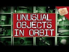Unusual Objects in Orbit: Digging Deeper