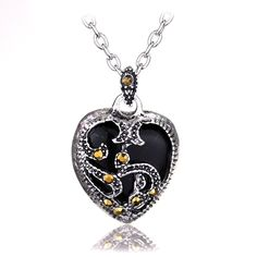 Turquoise Glow In the Dark Heart Necklace Pendant Christmas Gift for Daugher Mum Free Shipping   http://www.slovenskyali.sk/products/turquoise-glow-in-the-dark-heart-necklace-pendant-christmas-gift-for-daugher-mum-free-shipping/                               We have More Movie jewelry,if you like,just click the photo then buy!!!            USD 3.29-3.49/pieceUSD 22.99/lotUSD 1.58/pieceUSD 1.96/pieceUSD 1.25/piece       USD 1.56/piece        USD 2.20/piece