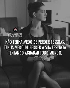 Love Life Quotes, Woman Quotes, Mantra Diario, I Miss My Mom, Reflection Quotes, Study Motivation, Powerful Women, Inspire Me, Sentences