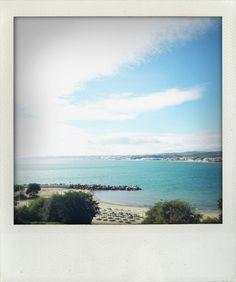 Estepona Spain Marbella Malaga, Beautiful World, Wander, Spaces, Beach, Outdoor, Beaches, Outdoors, Seaside