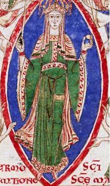 1916890_FranciyaJumiiges_11th_century_end_1 (216x363, 53Kb)