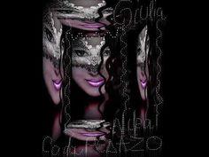 Giulia Mihai - Cada Pedazo ( Gothic )