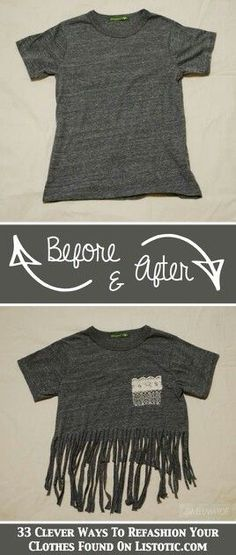 How to make your own crop outfit! Diy,6 great ideas! 5+1 ιδέες για να φτιάξεις το δικό σου crop top | have2read