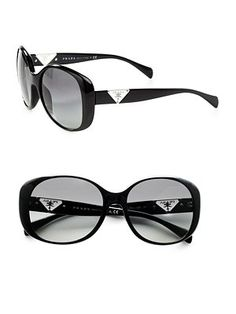 dec7e5648af8b Cheap Ray Ban Sunglasses Sale