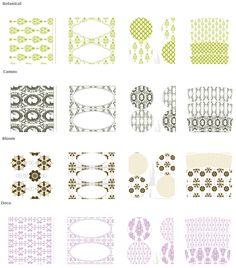 vert-templates-3