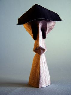 Sad by Rui.Roda Masks, Sad, People, Folk