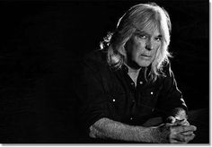Cliff Williams Ac Dc Rock, The Rock, Cliff Williams, Thunder From Down Under, Angus Young, Cool Bands, Rock N Roll, Heavy Metal, Musica