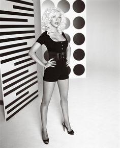 Christina Aguilera - Walk Away [ Lyrics ] slippin' & trippin' Christina Aguilera Walk Away, Carter Smith, Star Wars, Old Movie Stars, Celebs, Celebrities, Celebrity Feet, American Singers, Pin Up