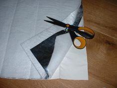 insulated fabric