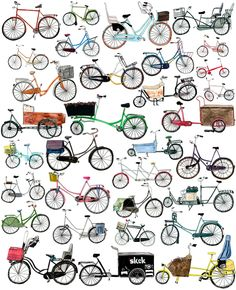 32-fietsen