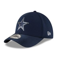 cowboys-mens-new-era-color-rush-reverse-39thirty- · Dallas Cowboys HatsColor  ... 0b1b21e4b