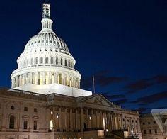 Grote internet namen die met elkaar samen werken tegen de spionage van de NSA. Dat belooft wat!