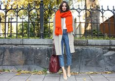 Outfit-30-sep