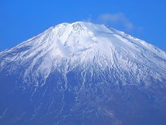 winter Free Realistic Photo DOWNLOAD (.jpg) :: http://vector-graphic.top/photo-cat-winter-0-mt-fuji-gotemba-winter-winter-freeid-1317660i.html ... mt fuji, gotemba, winter ... winter mt fuji, gotemba, winter winter outfits art pictures photos Realistic Photo Graphic Print Business Web Poster Vehicle Illustration Design Templates ... DOWNLOAD :: http://vector-graphic.top/photo-cat-winter-0-mt-fuji-gotemba-winter-winter-freeid-1317660i.html