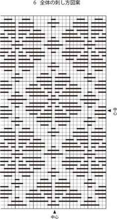Blackwork Embroidery, Embroidery Hoop Art, Embroidery Stitches, Embroidery Patterns, Cross Stitch Patterns, Bargello Patterns, Bargello Needlepoint, Needlepoint Stitches, Knitting Charts
